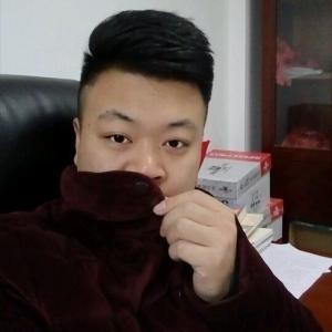 墨水心§男人