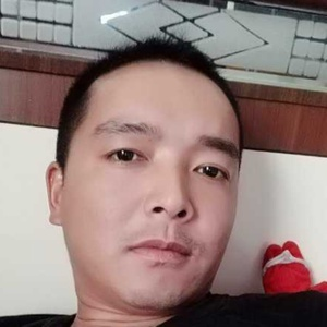 liugang