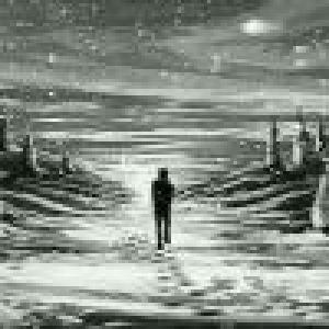 梦回々孤丿灬离