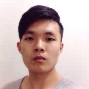 金豪男inong