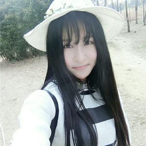 Kiyomi水青儿