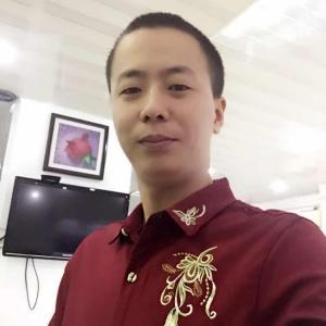 潘鹏山乐峰航达oppo专卖店