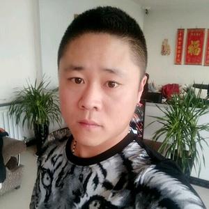 A  刘洋