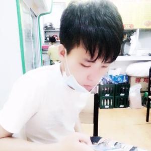 LiaoLiaoXiang