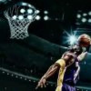 Kobe Bean Bryant Cox