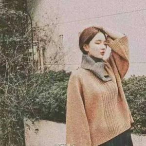 南韩仙女18