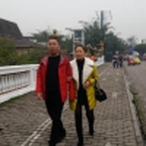 宏庆物流:重庆专线18991699978