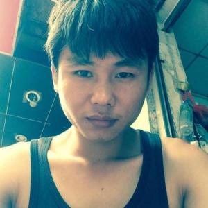 TYLuunong