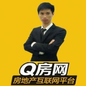 A锦骏华庭一分店·梅联稠