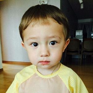 Cute刘小花