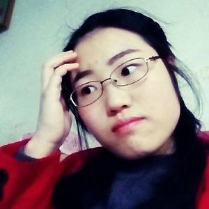 Miss槎布茤