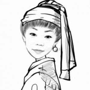 ?王会娟?
