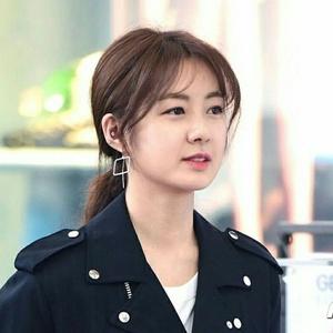 yoyowon8023