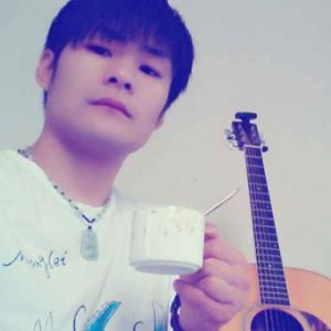  Ma Cong Lei 