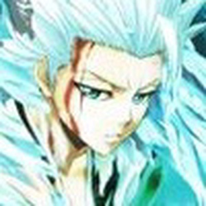 ☆风の翼★