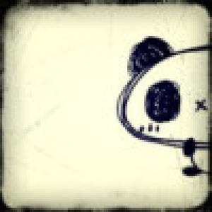 ◆丶 日頭笑