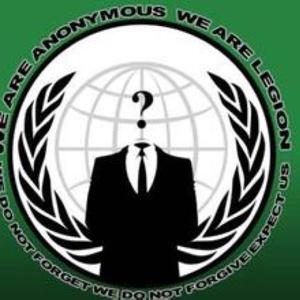 anonymous道法自然