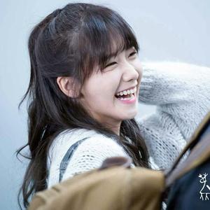 yoong_e_lim