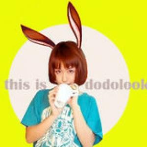 赵飞云dodolock