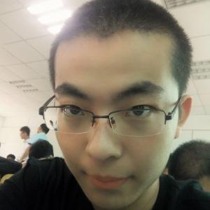ilishuaiwei