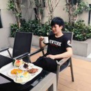 华少《美斯裤行》香港街61档