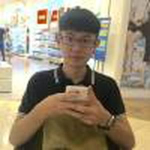 Sam Kuang