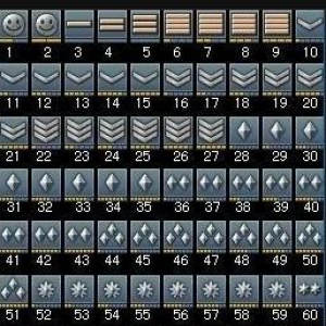 132****3082