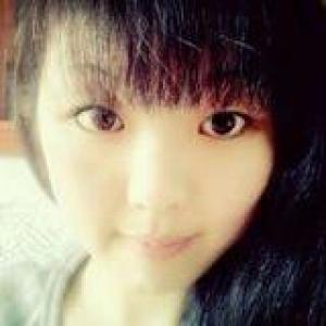 化妆师小美mmm