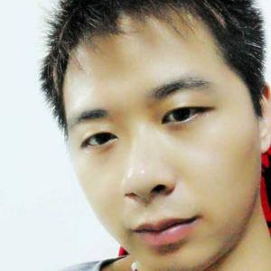 T@max臻