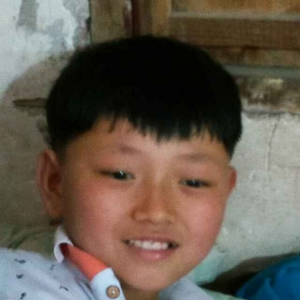 杨少智18325861620