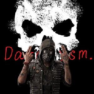 Databysm(Original)