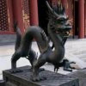 zhangjidong