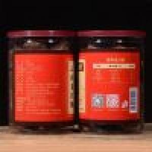 鑫辉印刷厂3