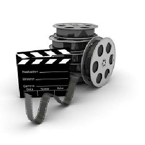 全球电影收录