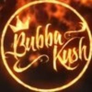BubbaKush