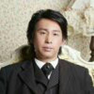 daiwei