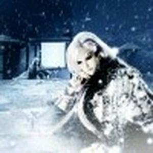 雪掩孤城浪惊篇