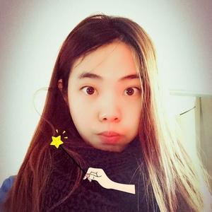 小惠0326