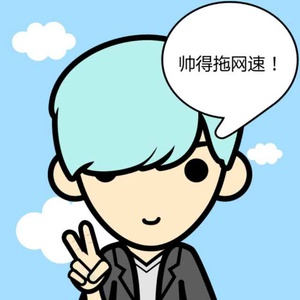Mr.■壞□