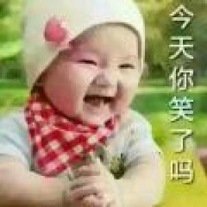 中国正义会粉丝