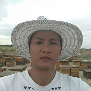 唐氏优质蜂蜜