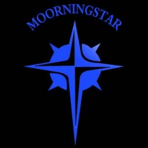 Moorning star