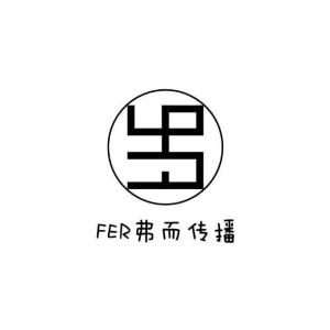 视频制作+logo设计