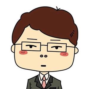 刘老师说电影