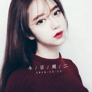 Sylvia花塚