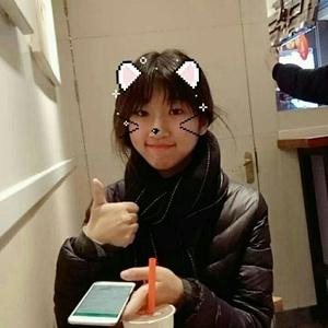 北巷九命猫_yxh