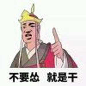 theluckCheng