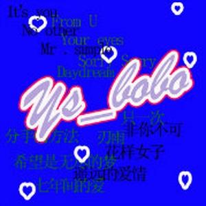 Ys_bobo