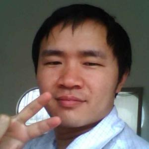 贵阳小河佳诚电脑-滕鹏18932063134
