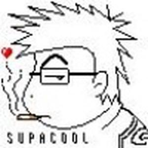 supacool